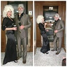 Photo #2 - Kenny Rogers & Dolly Parton
