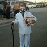 Photo #1 - KFC