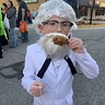 Photo #2 - KFC Colonel Sanders
