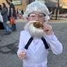 Photo #3 - KFC Colonel Sanders