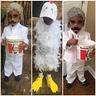Photo #3 - KFC