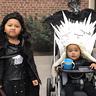Photo #1 - khaleesi and jon snow