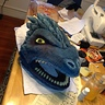 Photo #5 - Complete mask