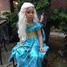 Photo #1 - Khaleesi - Mother of Dragons
