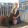 Photo #2 - Khaleesi, Mother of Dragons