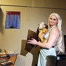 Photo #4 - Khaleesi Mother of Dragons