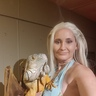 Photo #5 - Khaleesi Mother of Dragons