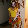 Photo #2 - Killer Clown