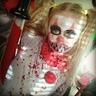 Photo #2 - Killer Clown