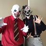 Photo #1 - Killer Clowns