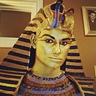 Photo #1 - King Tut