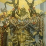 Photo #2 - King Tut