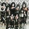 Photo #1 - Kiss