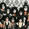 Photo #2 - Kiss