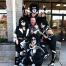 Photo #2 - Gene Simmons 2