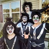 Photo #1 - Our Kiss family