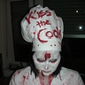 Photo #2 - Kiss the Cook