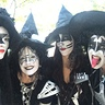 Photo #2 - Kiss Witches