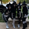 Photo #1 - Kiss Witches