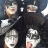 Photo #4 - Kiss Witches