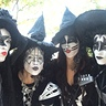Photo #5 - Kiss Witches