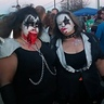 Photo #1 - Kiss Zombies
