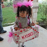 Photo #3 - Kissing Booth