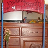 Photo #7 - Top of Kissing Booth