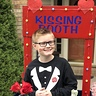 Photo #2 - Close Up Kissing Booth