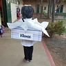 Photo #4 - Kleenex