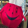 Photo #1 - Kool-Aid Man