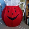 Photo #9 - Kool-Aid Man