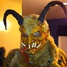 Photo #1 - Krampus