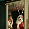 Photo #4 - Krampus
