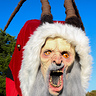 Photo #2 - Krampus
