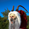 Photo #8 - Krampus