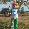 Photo #2 - Krazy Klown