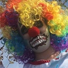 Photo #3 - Krazy Klown