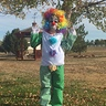 Photo #4 - Krazy Klown