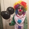 Photo #1 - Krazy Klown