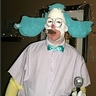 Photo #3 - Krusty the Clown