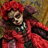 Photo #3 - La Muerte