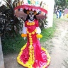 Photo #1 - La Muerte (Oueen of Souls)