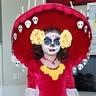 Photo #1 - La Muerte Day of the Dead