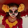 Photo #5 - La Muerte Day of the Dead