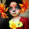 Photo #5 - La Muerte from Book of Life