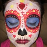 Photo #9 - La Muerte from The Book of Life