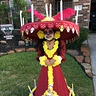 Photo #1 - La Muerte from The Book of Life