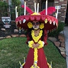 Photo #2 - La Muerte from The Book of Life