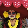 Photo #3 - La Muerte from The Book of Life